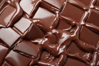 BÁSICO DE CHOCOLATE PARA INICIANTES